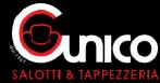 Cunicosalotti