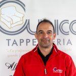Raffaele Cunico